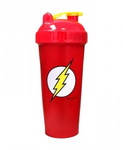 Perfect Shaker Hero Series FLASH Shaker Cup 28 Oz