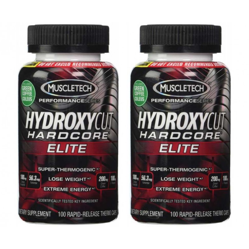 135-thickbox_default-Hydroxycut-Hardcore-Elite-100ct-2-Pack.jpg
