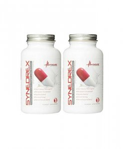 Metabolic Nutrition Synedrex 2 Pack