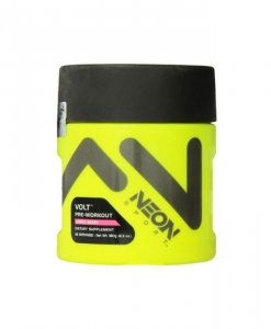 Neon Sport Volt 36 Servings Lemon Berry