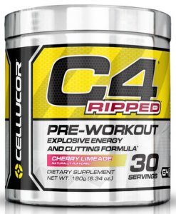 c4-ripped-cherry-limeade-30-servings-nutrition